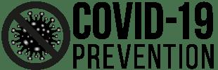 Covid Prevention
